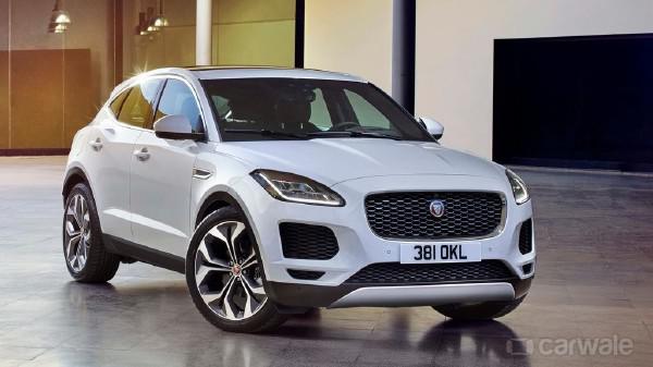 Jaguar-E-Pace-Exterior