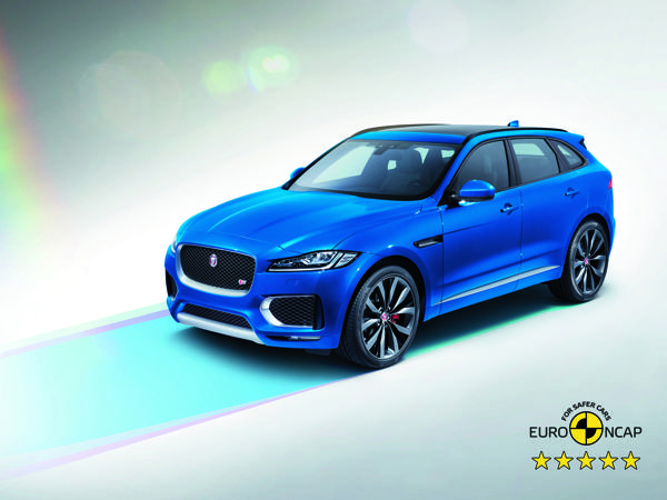 Jaguar-F-Pace-Euro-NCAP