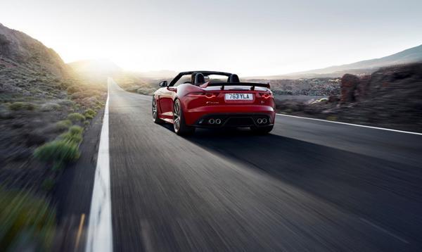 Jaguar-F-TYPE-SVR-bookings