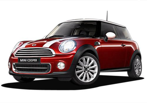 Mini One to be new base variant for Mini in India