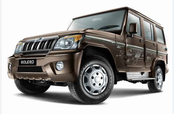 Indians buying SUVs at a rapid pace .