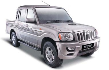 Best budget lifestyle vehicles in India,