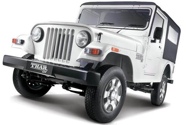 Best budget lifestyle vehicles in India