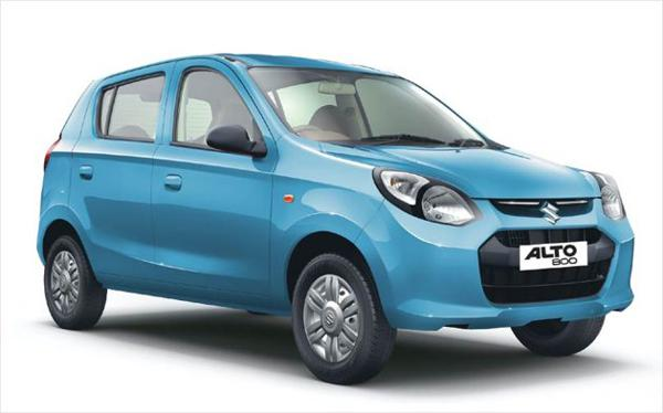A look at newly launched cars in India during the current fisca     .