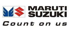 Maruti Suzuki recruiting employees for its violent-affected Manesar plant