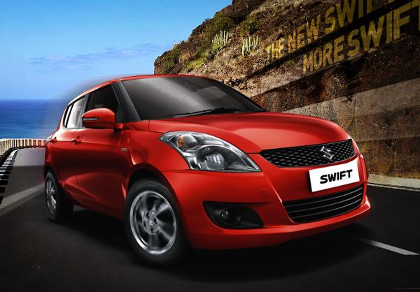 Maruti Suzuki March 2013 sales slump, but growth in figures for FY 2012-13