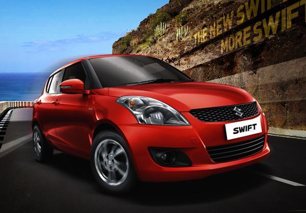 Maruti Suzuki planning to increase production at Manesar