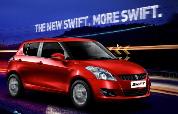 Maruti could bestow more models with AMT gearbox