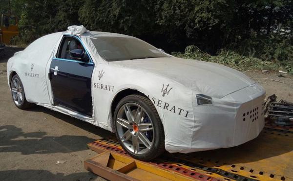 2018-Maserati-Quattroporte-GTS-arrives