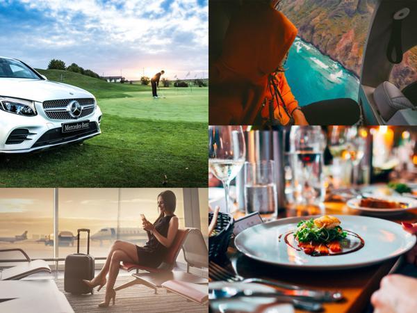 Mercedes-Benz-Circle-Elite