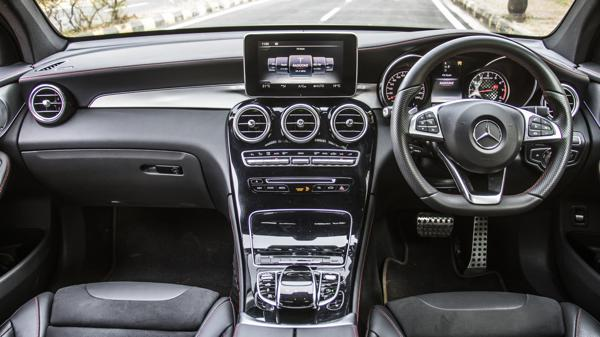 Mercedes-AMG GLC 43 Coupe ReviewMercedes-AMG GLC 43 Coupe ReviewMercedes-AMG GLC 43 Coupe ReviewMercedes-AMG GLC 43 Coupe ReviewMercedes-AMG GLC 43 Coupe ReviewMercedes-AMG GLC 43 Coupe ReviewMercedes-AMG GLC 43 Coupe ReviewMercedes-AMG GLC 43 Coupe ReviewMercedes-AMG GLC 43 Coupe ReviewMercedes-AMG GLC 43 Coupe ReviewMercedes-AMG GLC 43 Coupe ReviewMercedes-AMG GLC 43 Coupe ReviewMercedes-AMG GLC 43 Coupe ReviewMercedes-AMG GLC 43 Coupe ReviewMercedes-AMG GLC 43 Coupe ReviewMercedes-AMG GLC 43 Coupe ReviewMercedes-AMG GLC 43 Coupe ReviewMercedes-AMG GLC 43 Coupe ReviewMercedes-AMG GLC 43 Coupe ReviewMercedes-AMG GLC 43 Coupe ReviewMercedes-AMG GLC 43 Coupe ReviewMercedes-AMG GLC 43 Coupe ReviewMercedes-AMG GLC 43 Coupe ReviewMercedes-AMG GLC 43 Coupe ReviewMercedes-AMG GLC 43 Coupe ReviewMercedes-AMG GLC 43 Coupe ReviewMercedes-AMG GLC 43 Coupe ReviewMercedes-AMG GLC 43 Coupe ReviewMercedes-AMG GLC 43 Coupe ReviewMercedes-AMG GLC 43 Coupe ReviewMercedes-AMG GLC 43 Coupe ReviewMercedes-AMG GLC 43 Coupe ReviewMercedes-AMG GLC 43 Coupe ReviewMercedes-AMG GLC 43 Coupe ReviewMercedes-AMG GLC 43 Coupe ReviewMercedes-AMG GLC 43 Coupe ReviewMercedes-AMG GLC 43 Coupe ReviewMercedes-AMG GLC 43 Coupe ReviewMercedes-AMG GLC 43 Coupe ReviewMercedes-AMG GLC 43 Coupe ReviewMercedes-AMG GLC 43 Coupe ReviewMercedes-AMG GLC 43 Coupe ReviewMercedes-AMG GLC 43 Coupe ReviewMercedes-AMG GLC 43 Coupe ReviewMercedes-AMG GLC 43 Coupe ReviewMercedes-AMG GLC 43 Coupe ReviewMercedes-AMG GLC 43 Coupe ReviewMercedes-AMG GLC 43 Coupe ReviewMercedes-AMG GLC 43 Coupe ReviewMercedes-AMG GLC 43 Coupe ReviewMercedes-AMG GLC 43 Coupe ReviewMercedes-AMG GLC 43 Coupe ReviewMercedes-AMG GLC 43 Coupe ReviewMercedes-AMG GLC 43 Coupe ReviewMercedes-AMG GLC 43 Coupe ReviewMercedes-AMG GLC 43 Coupe ReviewMercedes-AMG GLC 43 Coupe ReviewMercedes-AMG GLC 43 Coupe ReviewMercedes-AMG GLC 43 Coupe ReviewMercedes-AMG GLC 43 Coupe ReviewMercedes-AMG GLC 43 Coupe ReviewMercedes-AMG GLC 43 Coupe ReviewMercedes-AMG GLC