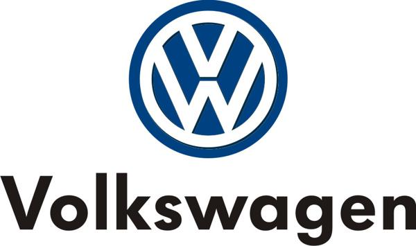 Volkswagen India to intensify localisation to achieve affordable pricing for its vehicles