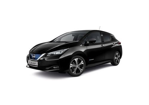 New-Nissan-Leaf-online