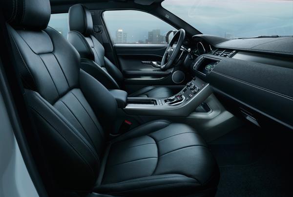 Range-Rover-Evoque-Landmark-Edition-interior
