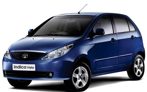 Top 10 Family Cars In India Cartrade Blog