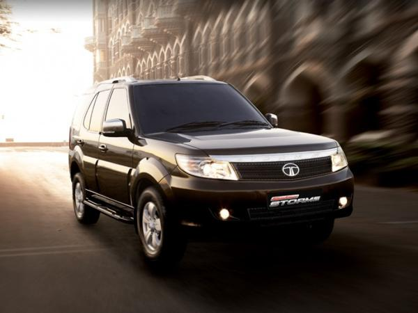 Some vehicles that did not succeed in the Indian auto market.