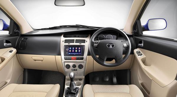 Tata Rolls out new Vista VX Tech at Rs 6.19 lakh