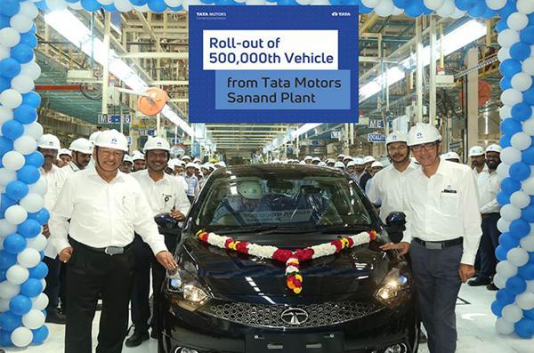 Tata-five-lakh-sales