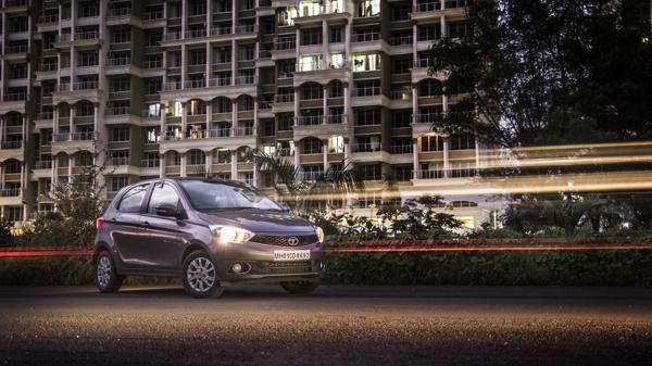 Tata Tiago Revotorq XZ Long Term Wrap up - CarTrade