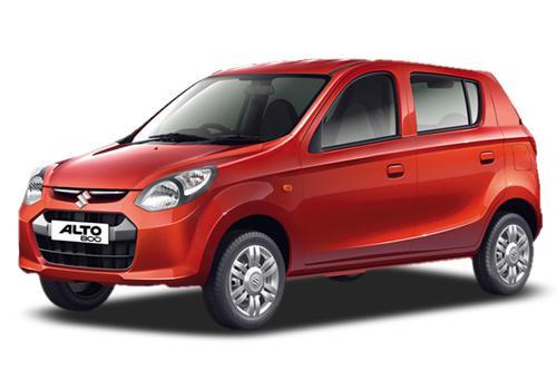 Upcoming diesel hatchbacks meant for Indian car market