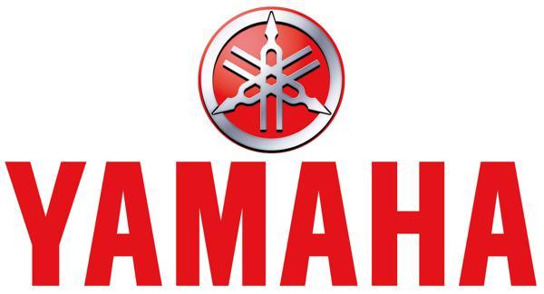 Traffic safety initiative undertaken by Yamaha