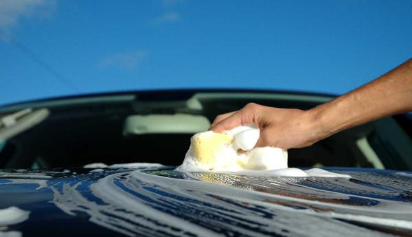 Car cleaning tips and advice