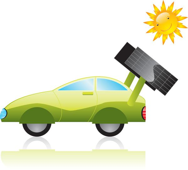 Energy conservation tips for cars