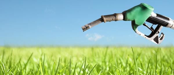 Fuel economy tips