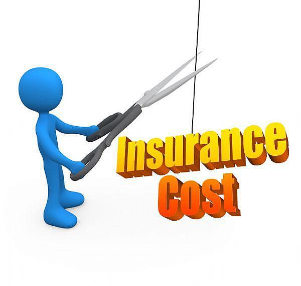 Reduce your auto insurance premium