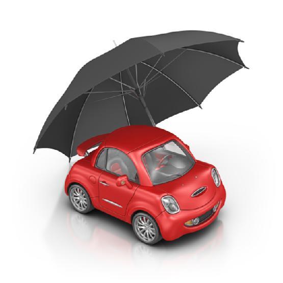 Specific car summer maintenance tips
