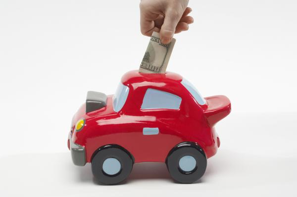 Tips to pay less for your next car