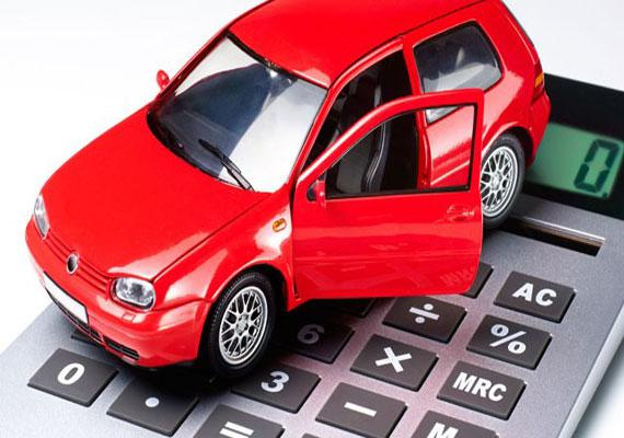 Easy affordable loans for used cars