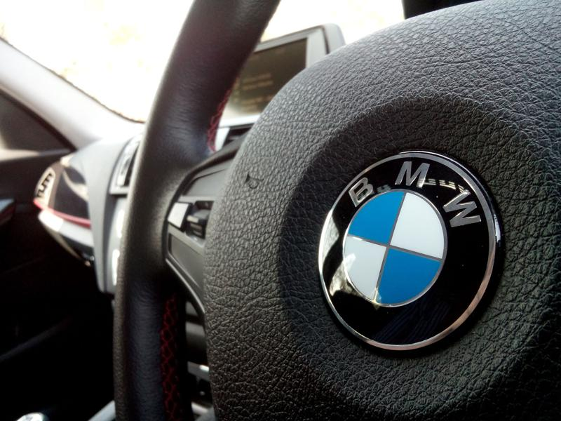 BMW Pictures 13