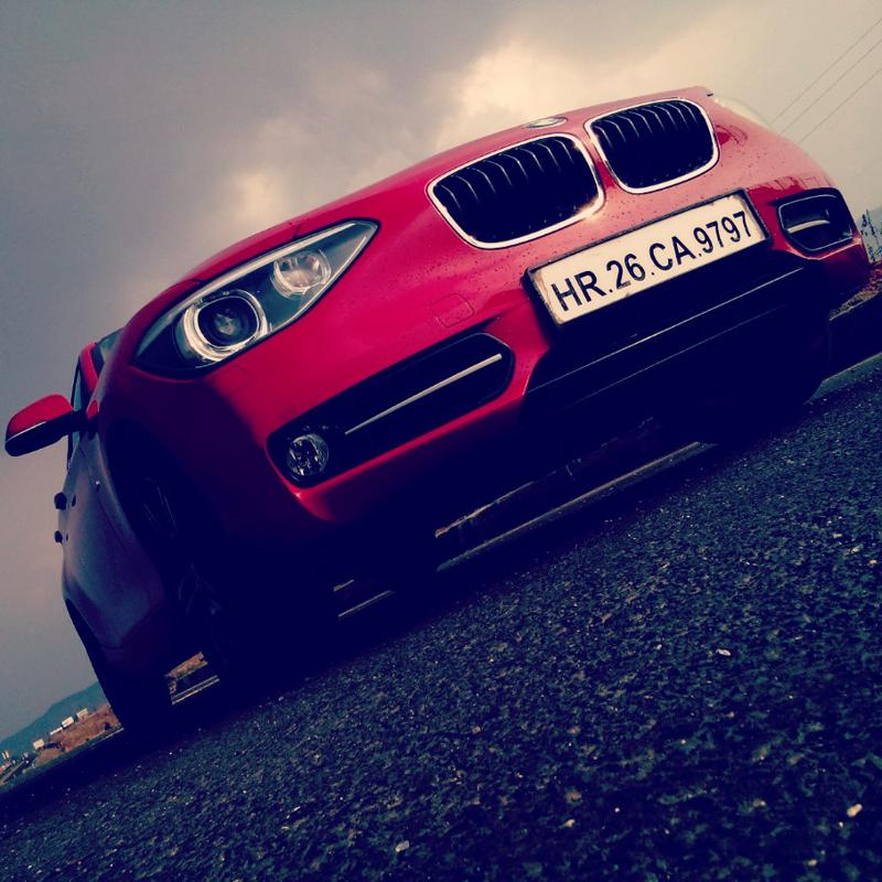 BMW Images 12