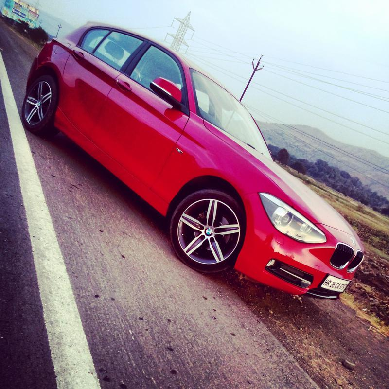 BMW Images 13