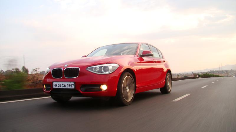 BMW Images 32