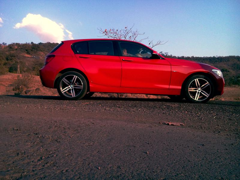 BMW Images 8
