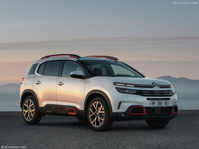 Citroen India will manufacture cars for the international markets as well