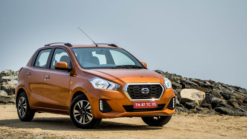Datsun GO and GO Plus Detailed Expert Review