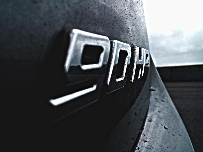 Fiat Punto Evo Photos 22