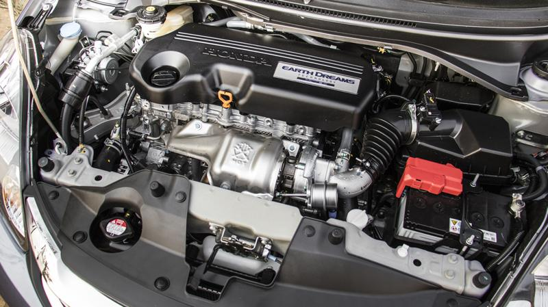 Honda Amez New First Drive CarTrade Photos Images Pics India 20160303 29