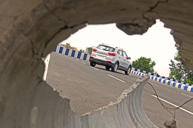 Hyundai Creta Images 15