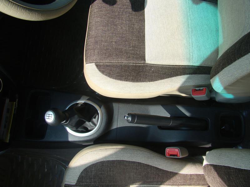 Maruti Suzuki SX4 16