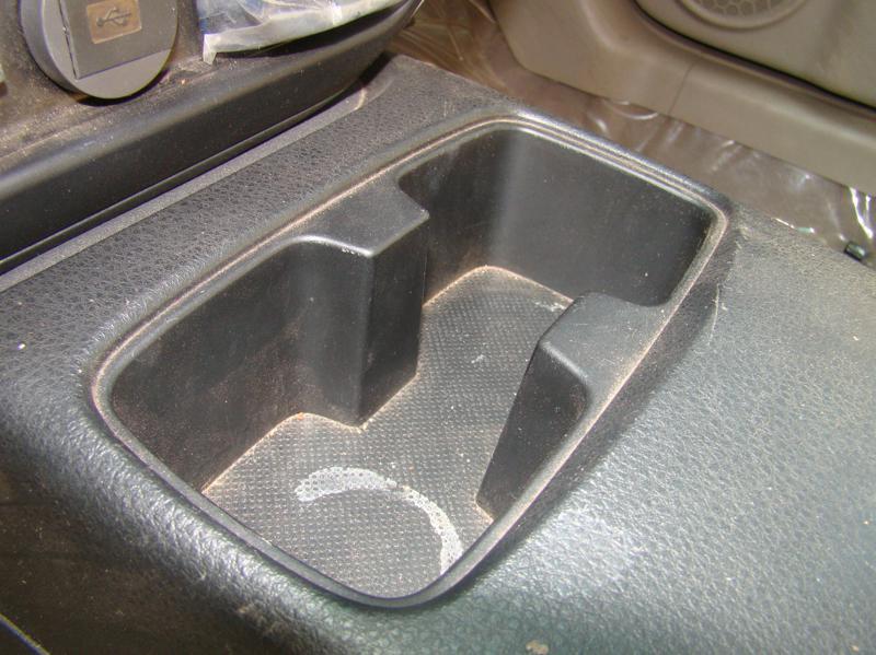 Maruti Suzuki SX4 18