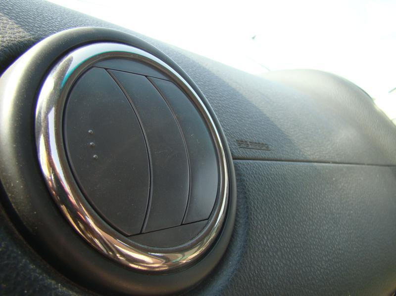 Maruti Suzuki SX4 19