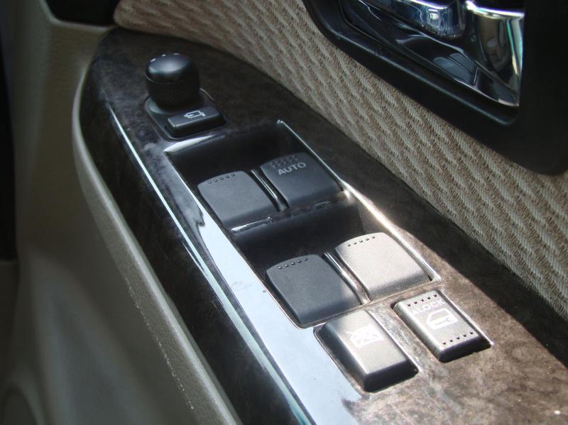 Maruti Suzuki SX4 30