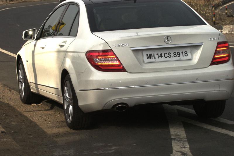 Mercedes Benz Picture 74