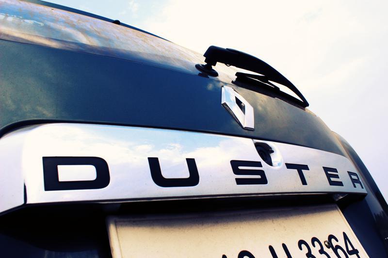 Long Term Review29june2013 Renault Duster (8)