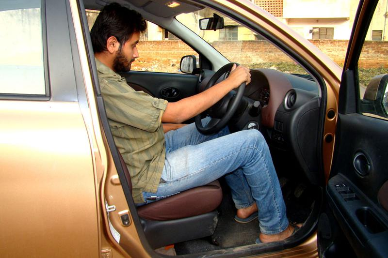 Renault Pulse img 3