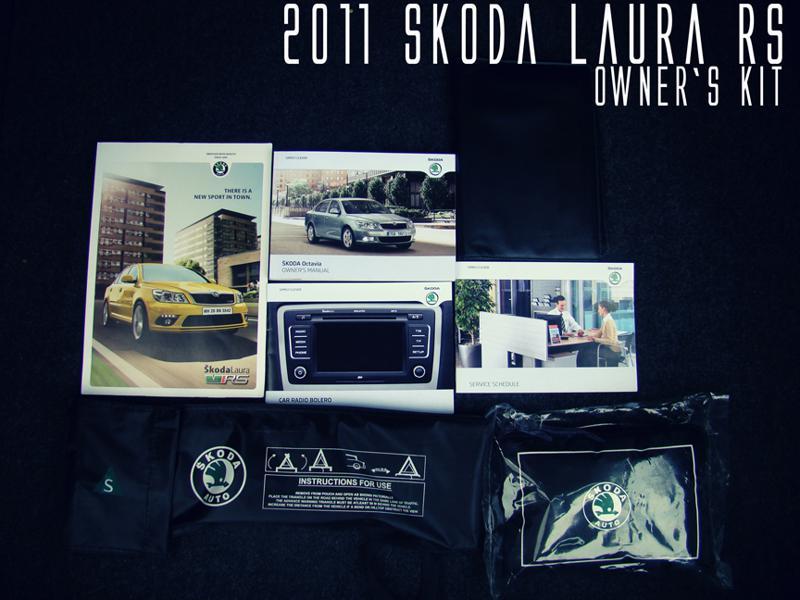 Skoda Laura RS Img 72